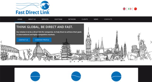 Using isotope gallery in drupal 8 views | tiikeri design